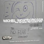 The No Fear! Concert