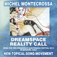Dreamspace Reality Call