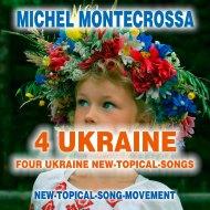 4 Ukraine