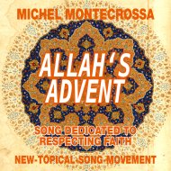 Allah's Advent