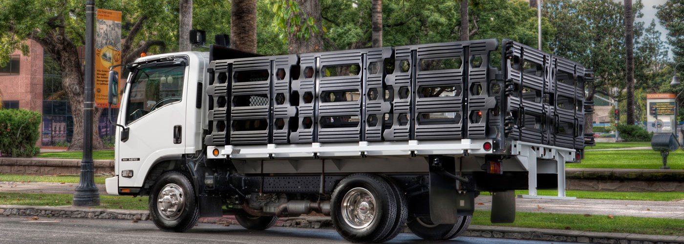 Michiana Truck Center   Isuzu New & Used Truck Sales