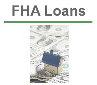 Is it hard to get a Michigan FHA loan?