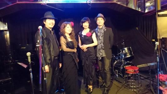 2015ピアフコンサート01