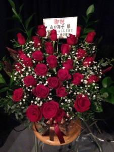 piaf_roses