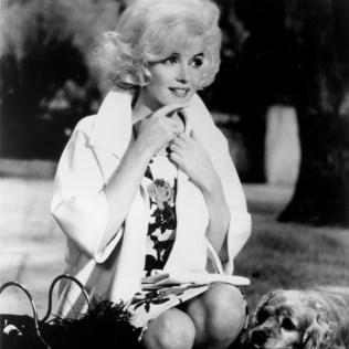 Monroe, Marilyn.jpg