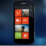 Annonces de la conférence Windows Phone 7 Mango