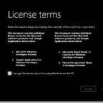 [Tuto] Comment installer Windows 8 en environnement virtuel