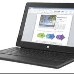Microsoft Surface Pro en vente dés aujourd'hui avec des promotions jusqu'au 19 mai!