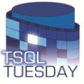 T-SQL Tuesday #41