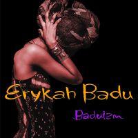 "CLASSIC CD REVIEWS: ""Baduizm"" -- Erykah Badu"