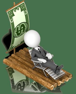 20 Easy Micro Business Ideas