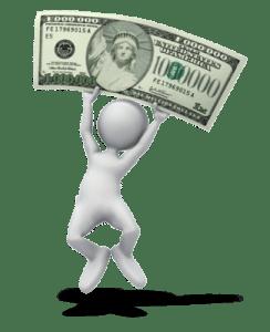 happy_money_pc_400_clr_4942