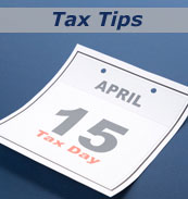 Tax tips and tricks for teen entrepreneuers