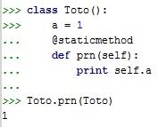 2-fonction_staticmethod