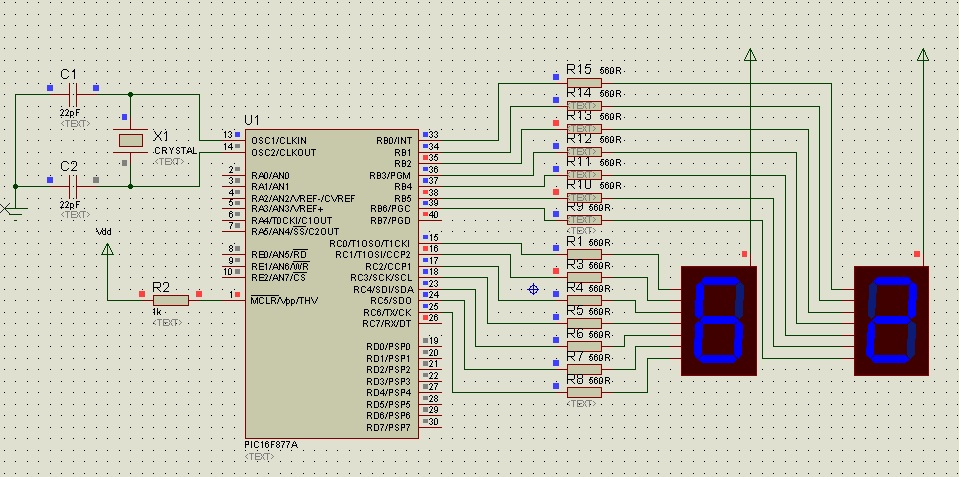 Atmega32 Block Diagram on simple electronic project circuits for final year engineering s
