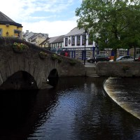 Westport - Best Place In Ireland?