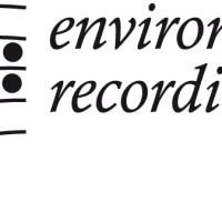 environ-mental recordings