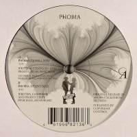 Sunday Music: Phobia