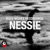 Bass Works Recordings 100th Anniversary Compilation
