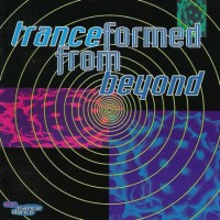 Sunday Music: Tranceformed From Beyond