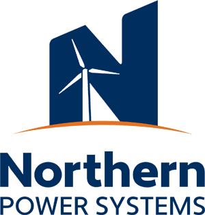 northern-power