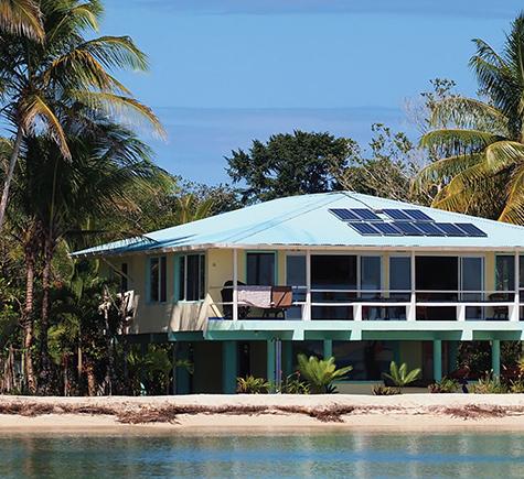 Fiji V31-34_solar_panel_pr