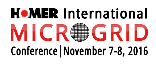 Microgrid_Conference_Logo_Grid