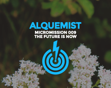 MicroMission-009-The-Future-Is-Now-Alquemist-dj-mix-sesion-zaragoza-footwork-house-bass-microondas-magazine