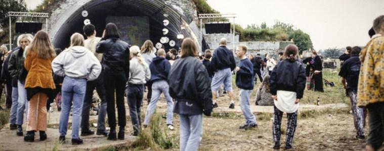 fusion-festival-berlin-1996
