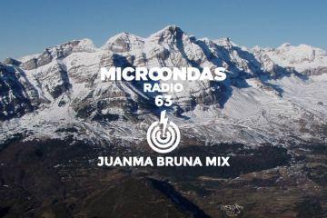 microondas-radio-63-musica-electronica-espana-zaragoza-techno-dj-juanma-bruna-reset-club-spain-01