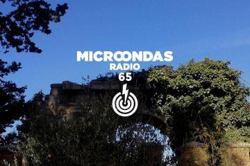microondas-radio-65-musica-electronica-espana-zaragoza-techno-dj-spain