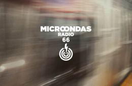 microondas-radio-66-musica-electronica-espana-zaragoza-techno-dj-spain-fiesta