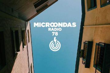 microondas-radio-78-musica-electronica-espana-spain-dance-techno-house-hip-hop-bass-zaragoza-europe-01