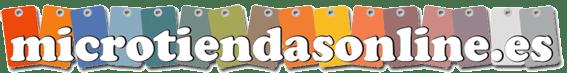Logo microtiendasonline.es
