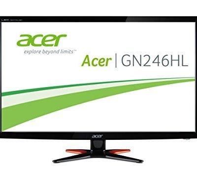Acer-Predator-GN246HLB-Monitor-LED-de-24-1920x1080-144Hz-1ms-DVI-HDMI-negro-0