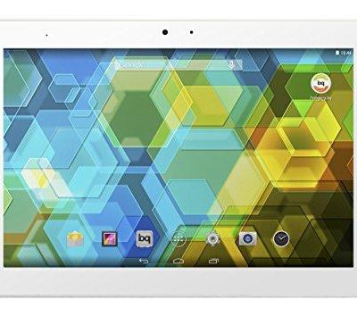 BQ-Edison-3-Tablet-de-101-WiFi-Bluetooth-40-16-GB-2-GB-de-RAM-Android-KitKat-44-blanco-0