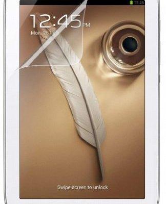 Belkin-Screen-Guard-Transparent-Protector-de-pantalla-para-tablet-Samsung-Galaxy-Tab-3-101-transparente-0