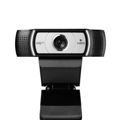 Logitech-C930e-Webcam-color-negrogris-0