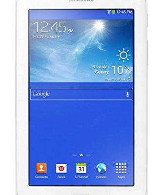 Samsung-Galaxy-Tab-3-Lite-Tablet-de-7-WiFi-8-GB-1-GB-RAM-Android-blanco-0
