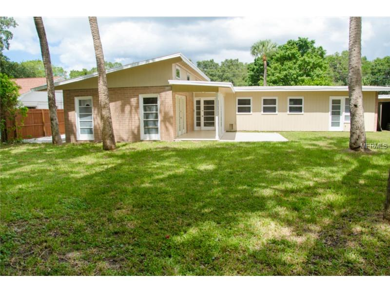 Mid-Century Homes for Sale   Pinellas County   Mid-Century Modern ...
