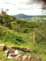 Skirrid View pitch