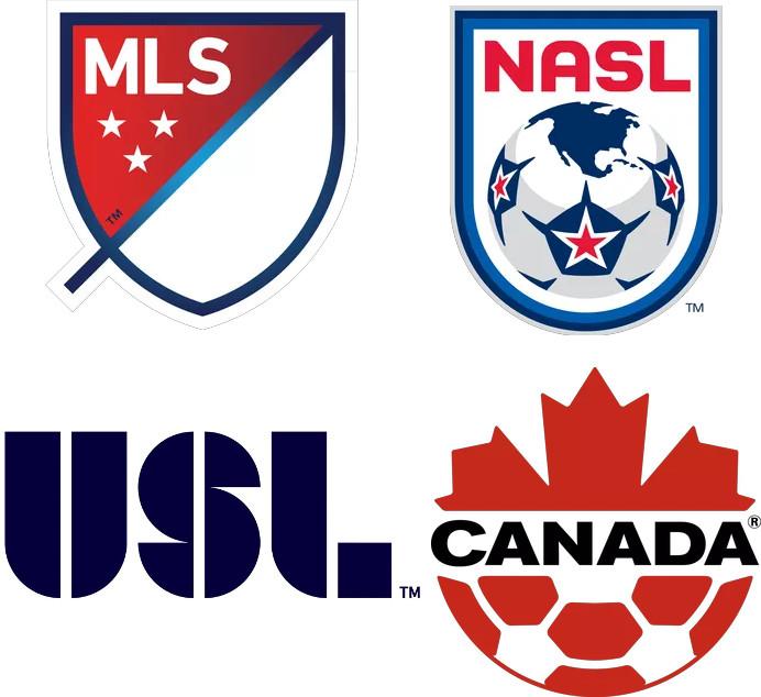 NASL, USL, MLS & CanPL Expansion News & Rumors Tracker - June 2016 Edition