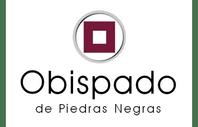 MENSAJE A LA DIÓCESIS DE PIEDRAS NEGRAS