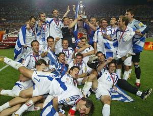 Greece-national-team