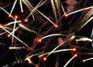 Crossette_firework_effect_at_Disney_World (1)