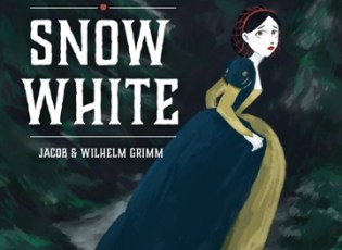 Snow-White_Master-Cover-Art_360