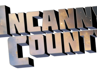 uncanny-county-a-new-podcast