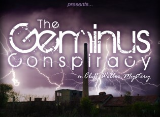 The Geminus Conspiracy_700