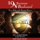 19nb - hot gingerbread - 700px - high