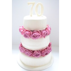 Small Crop Of 70th Birthday Party Ideas